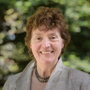 Photo of Barbara Koenig, PhD