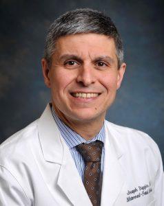 Dr Biggio